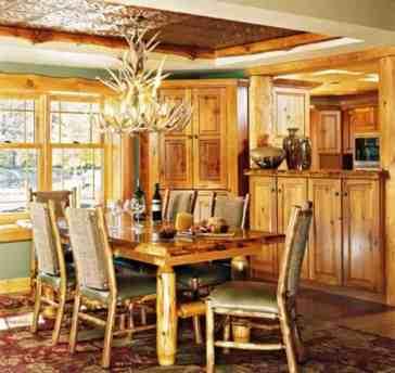 Dining Room 365Design