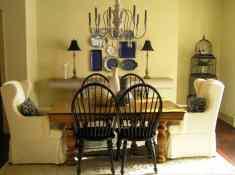 Dining Room 373Design