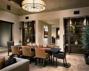 Dining Room Design381Ideas