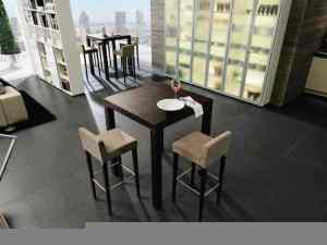 Dining Room Design382Ideas
