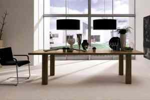 Dining Room Design391Ideas