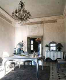 Dining Room Design394Ideas