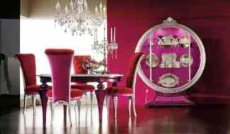 Dining Room Design399Ideas