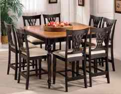 Dining Room Remodeling461_Ideas