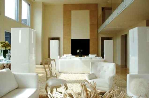 Dining Room Remodeling462_Ideas