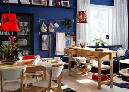 Dining Room Remodeling463_Ideas