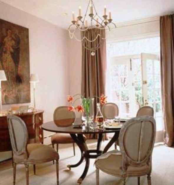 Heathers_designer_2-Dining Room Wall 434_Decor Part II