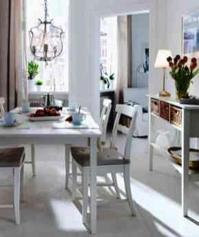 Ideas small dining room_1003Designs