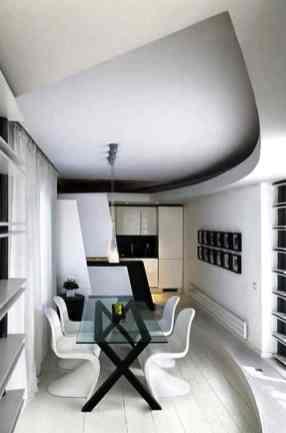 Ideas small dining room_1005Designs