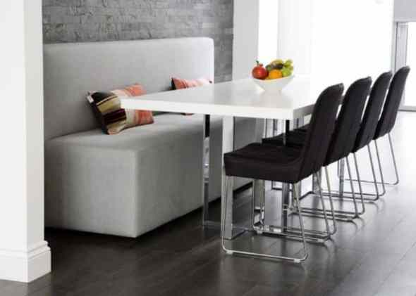 Ideas small dining room_997Designs