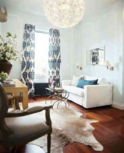 Liven Up Your Home Decor With Patterns And Prints188Ideas