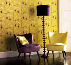 Liven Up Your Home Decor With Patterns And Prints190Ideas