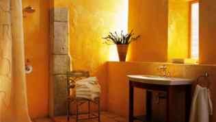 Luxury Bathroom Design 206Ideas by Axor