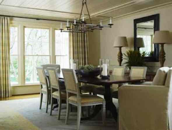 PH_HOLMES_090-Dining Room Wall 427_Decor Part I