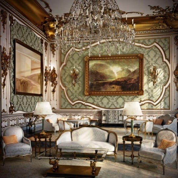 Image result for rococo style pictures