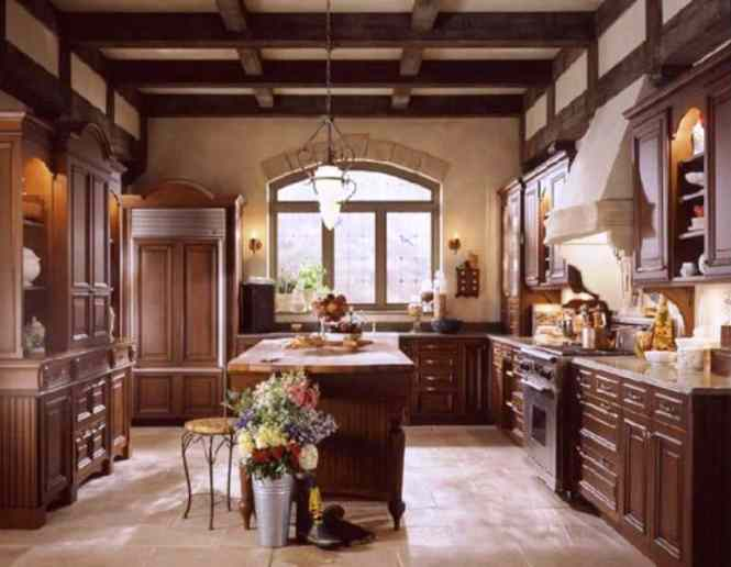 Tuscan Interior Design With Home Erstaunlich Ideas Decoration Is Very Interesting And Beautiful 15