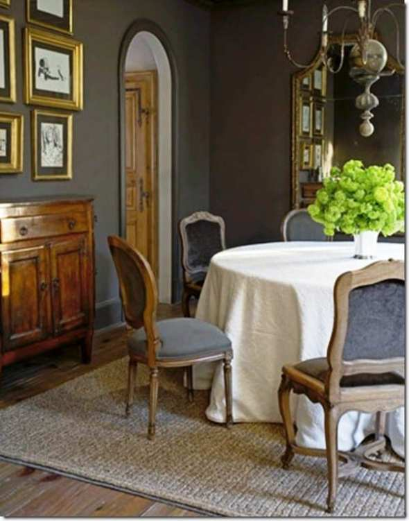 bwestbook_housebeaut_thumb1-Dining Room Wall 451_Decor Part III