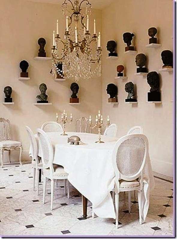 chandy_thumb3_CTD_thumb-Dining Room Wall 452_Decor Part III