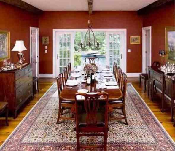 dining room small 413_Decor