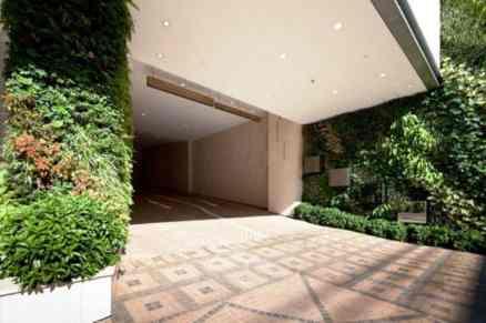 18 Kowloon East by Aedas_a441Green Building