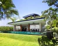 Beautiful Meera House - Stunning House Guz Architects