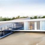 Plus House, Ecuador / WE ARCHITECTURE