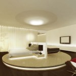 Hotel in the Bird Nest by dEEP Architects