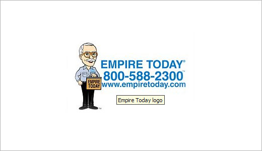empire-today-man.jpg