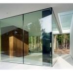 Villa 1 / by Powerhouse Company