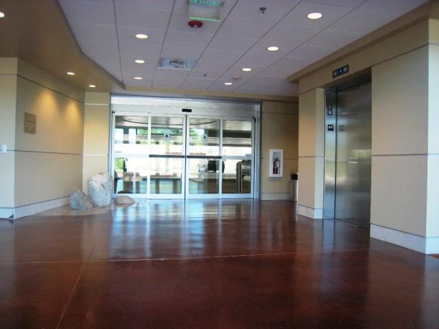 HighMark Medical Center, Issaquah, Washington / by Lance Mueller & Associates and Bob Fadden