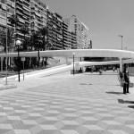 Looping Bridge, Alicante / by bgstudio