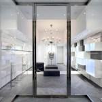 PHILIPP PLEIN store - Forte dei Marmi / by AquiliAlberg