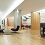 Astral Media / by id+s Design Solutions