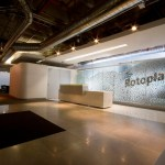 Project Rotoplas / by usoarquitectura