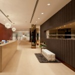 Darling Island / by Tony Owen Partners