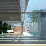 Patio House / by Nomad Office Architects