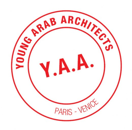 Young Arab Architects