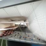 Dalian Library / by 10 Design