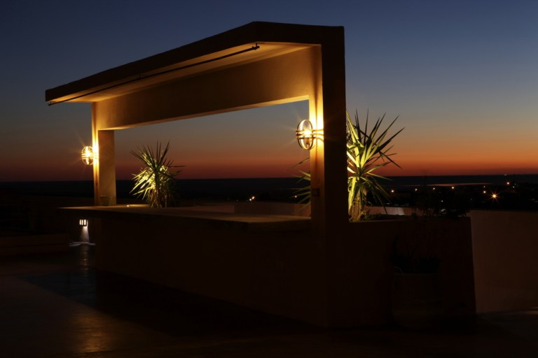Dar HI Eco-Retreat in Tunisia / by Matali Crasset