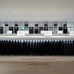 HALSUIT in Japan / by nendo