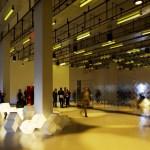 GAITE-LYRIQUE – DIGITAL REVOLUTIONS/ by Manuelle Gautrand Architecture