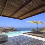 BEACH HOUSE E-3 , Palillos Beach / BY VÉRTICE ARQUITECTOS