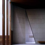 Mourning House, , Mexico City / by Pascal Arquitectos
