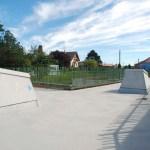 Family Creche In Drulingen / by Fluor Architects