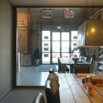 123 Makelaar, Amsterdam / by CUBE en SOLUZ