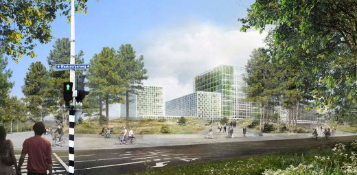 International_Criminal_Court-schmidt_hammer_lassen_architects-rendering_001