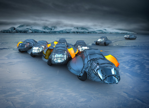 antarctic_research_system (1)
