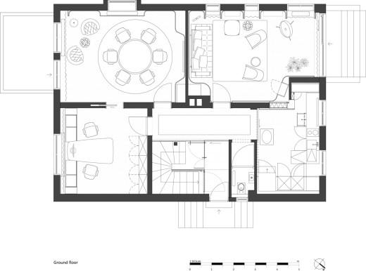 1018_160705_floor plans