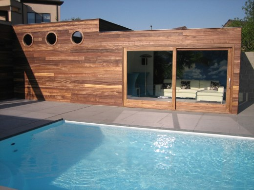 buying a swimming pool