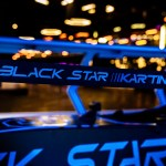 Black Star Karting